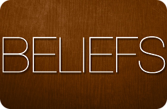 About - Belief Icon 1