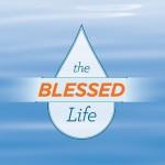 Blessed Life Media