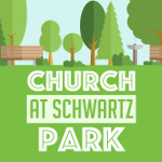 Church in the Park Events 150X150