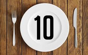 fasting-empty-plate-10