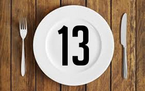 fasting-empty-plate-13