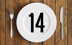 fasting-empty-plate-14