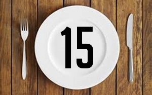 fasting-empty-plate-15