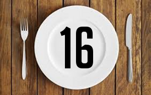 fasting-empty-plate-16