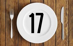 fasting-empty-plate-17