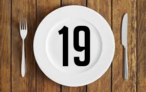 fasting-empty-plate-19