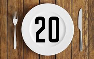 fasting-empty-plate-20