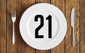 fasting-empty-plate-21