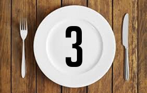fasting-empty-plate-3