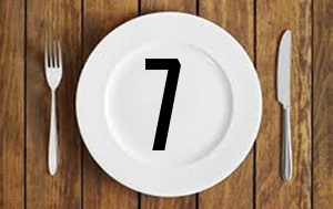 fasting-empty-plate-7