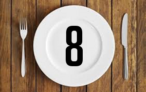 fasting-empty-plate-8