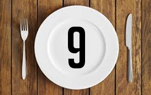 fasting-empty-plate-9