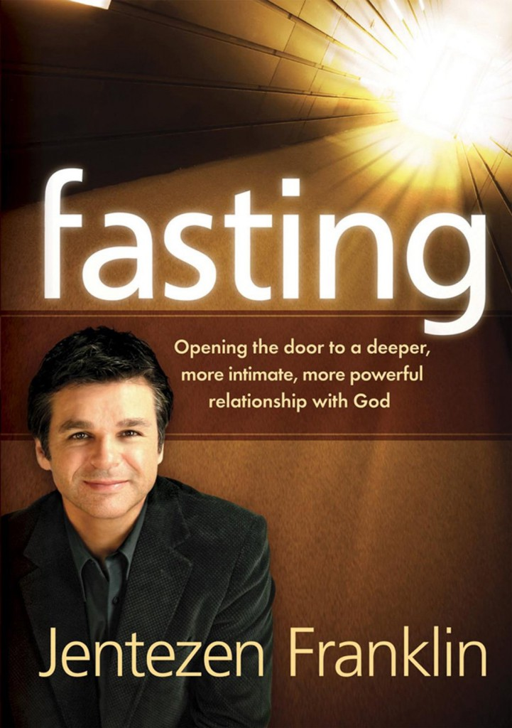 jentezen-franklin-fasting-pic