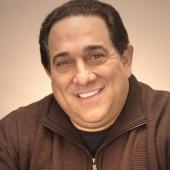 Joe Cameneti
