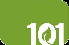 Next Steps - Venue Icon
