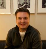 Shane Rhodehamel