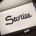 Stories Media
