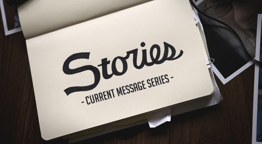 Stories Web Current Series